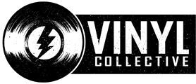 vinyl-collective-logo